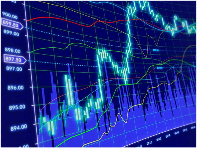 Best forex trading companies